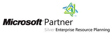 Microsoft-Silver_375