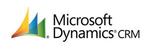 SCS_DynamicsCRMLogo_104