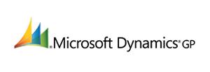 SCS_DynamicsGPLogo_104