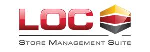 SCS_LOC_Suite