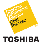 Together_Commerce_GoldPartner_xc
